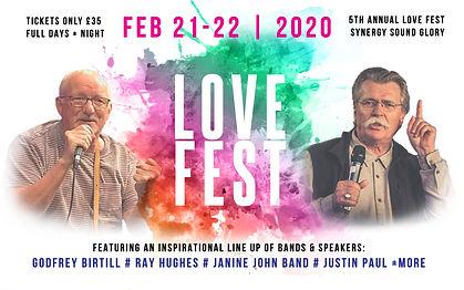 facebook-banner-lovefest-v2_edited-1 (1)