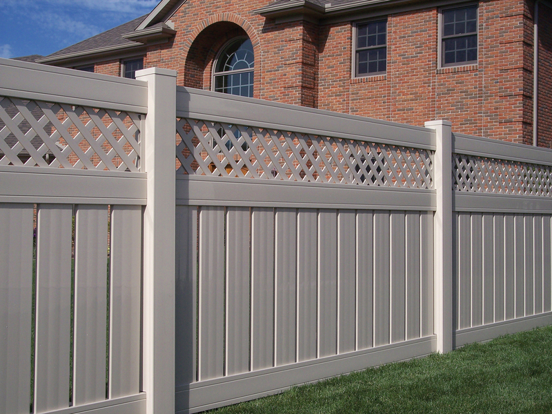 privacy fence installers