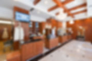 Inside-of-a-Store.jpg