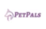 petpals_3.png