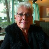 Barbara Chevalier