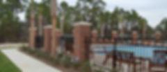 Vinyl Fence Panama City