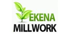 Ekena Millwork Panama City