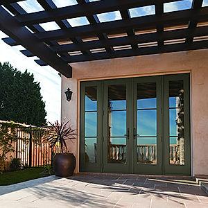 Andersen Doors and Windows