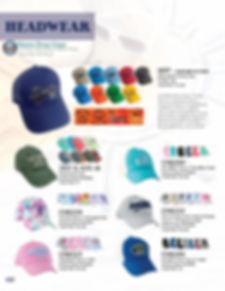 2019 Catalog - FINAL_Page_122.jpg