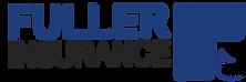 Fuller Insurance Logo - Full Color.png