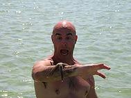 Trinity Scuba Diving