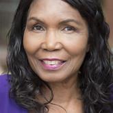 Kisha Sharon Oglesby