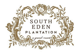 South Eden Plantation
