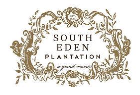 South Eden Plantation
