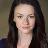 Bethany Davenport