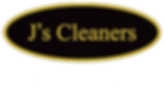 J's-Cleaners-Logo.png