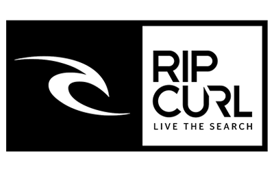 Ripcurl on 30A