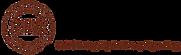 EWD-Logo-Header.png