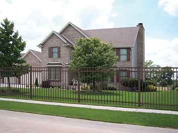 Best Fence Company Panama City