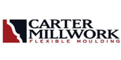 Carter Millwork Products in Panama City