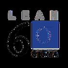 6 Lean Sigma Logo