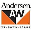 Andersen windows Panama City FL