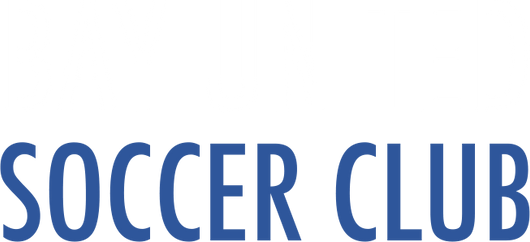 BAY UNITED SOCCER CLUB - Text.png