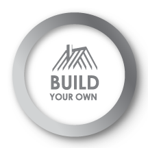 Build Your Own Service Package