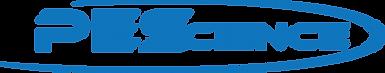pescience-logo_feedf5df-6c2b-4daf-a659-4