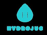 HydroJugLogo_MainLogo_1Color_4_783dd89b-