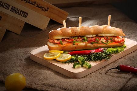 bread-delicious-dinner-1603901.jpg