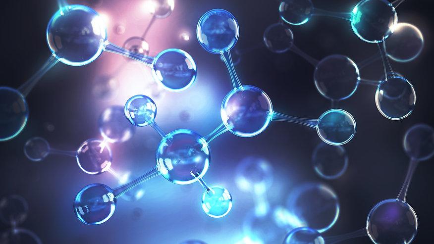 hydrogen-fuel-cells