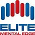 elitementaledgevector_edited.png