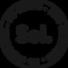 SOLZINC_LOGO_GREY__edited.png