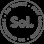 SOLZINC_LOGO_GREY_.png