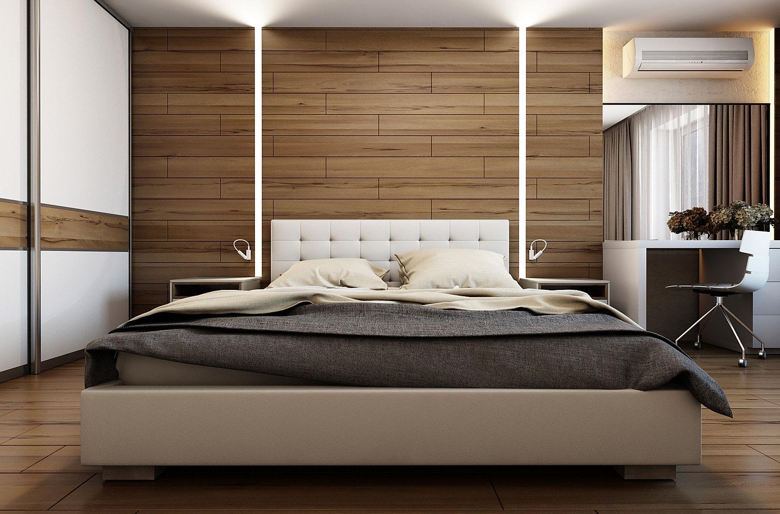 спальня-12.jpg