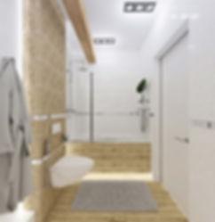 ванная-2.jpg