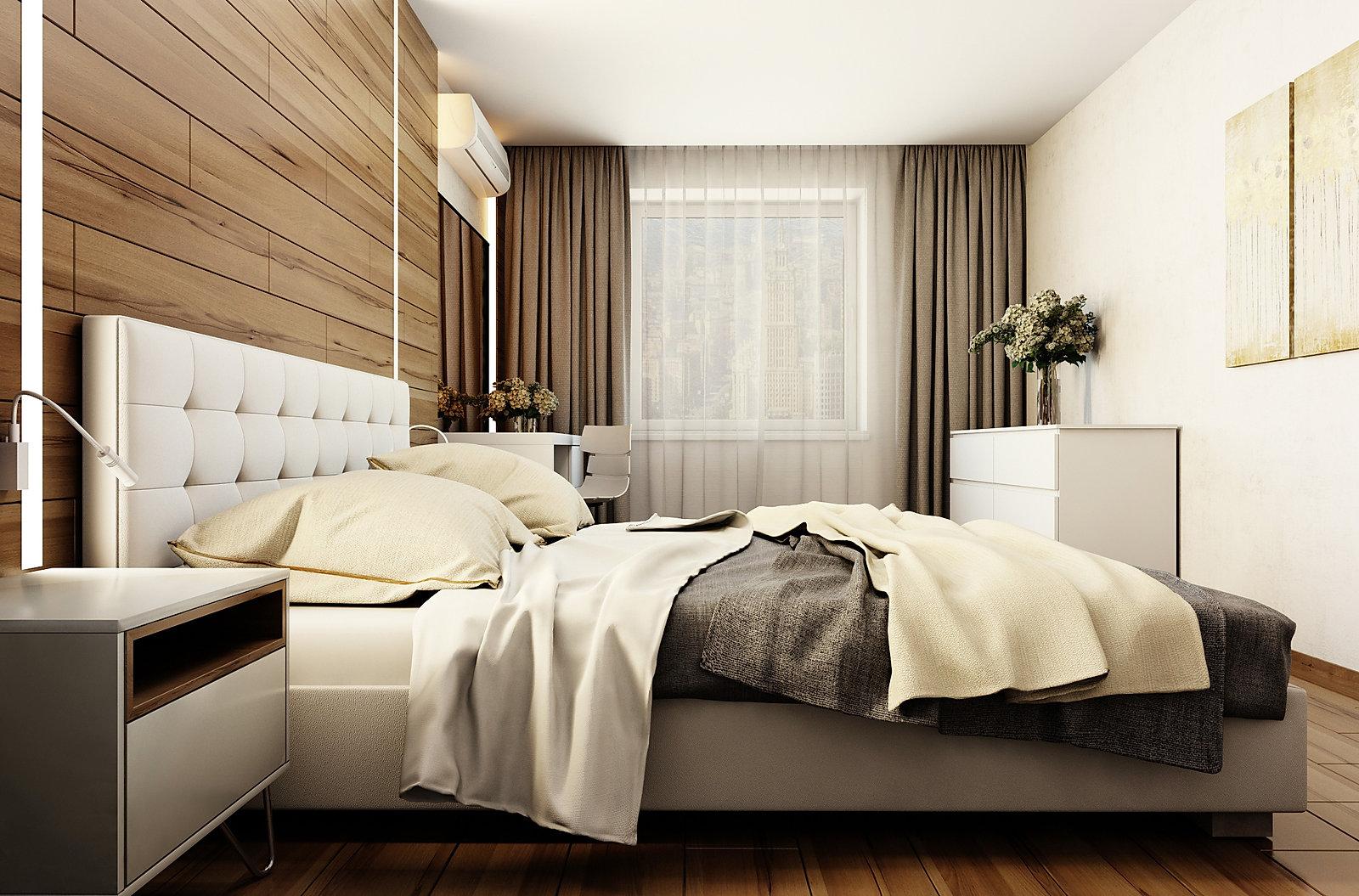 спальня-13.jpg