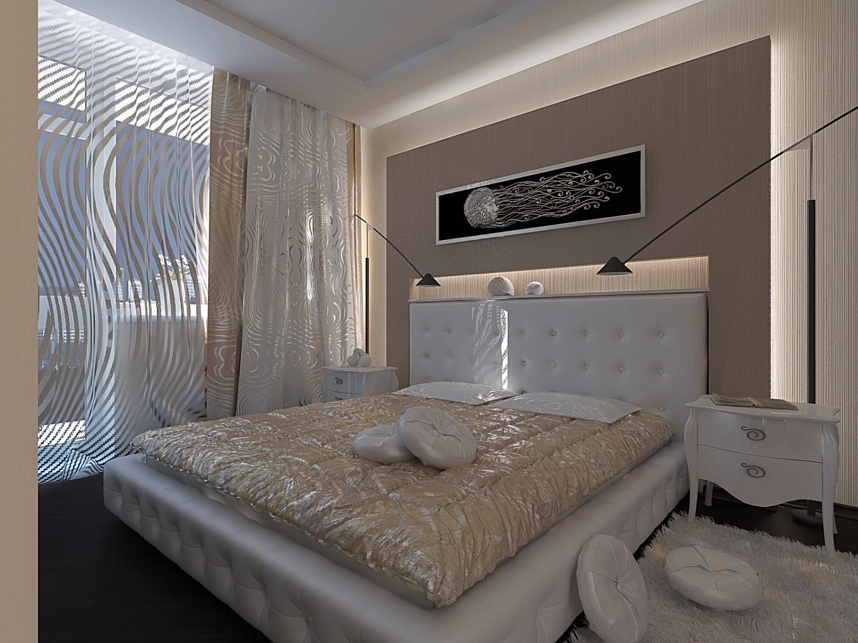 спальня новая3_edited