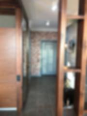 attach-636526909561411420.jpg