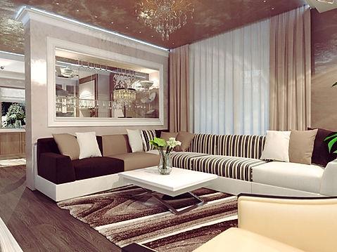 Дизайн интерьера коттеджа, загородного дома в стиле ар-деко, классика, неоклассика, дизайн кухни, дизайн гостиной, дизайн проект екатеринбург, дизайн прихожей, дизайн проект, дизайн Красная горка, дизайн интерьера екатеринбург