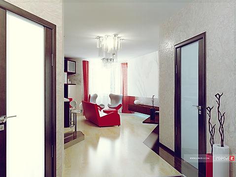 Дизайн интерьера квартиры в стиле лофт, минимализм, дизайнер екатеринбург, дизайн кухни, дизайн гостиной, дизайн проект, дизайн прихожей, дизайн студия, дизайн интерьера екатеринбург