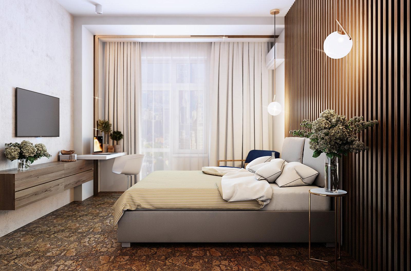 спальня-7-2.jpg