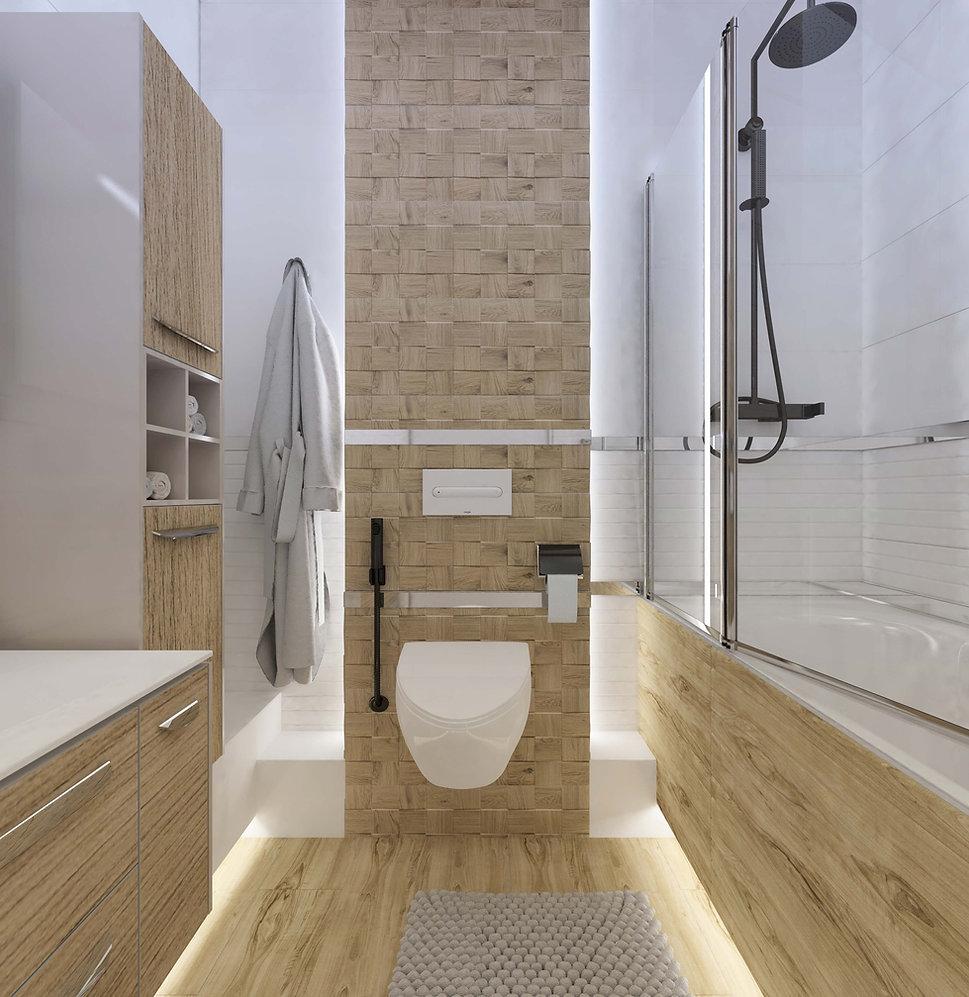 ванная-1.jpg