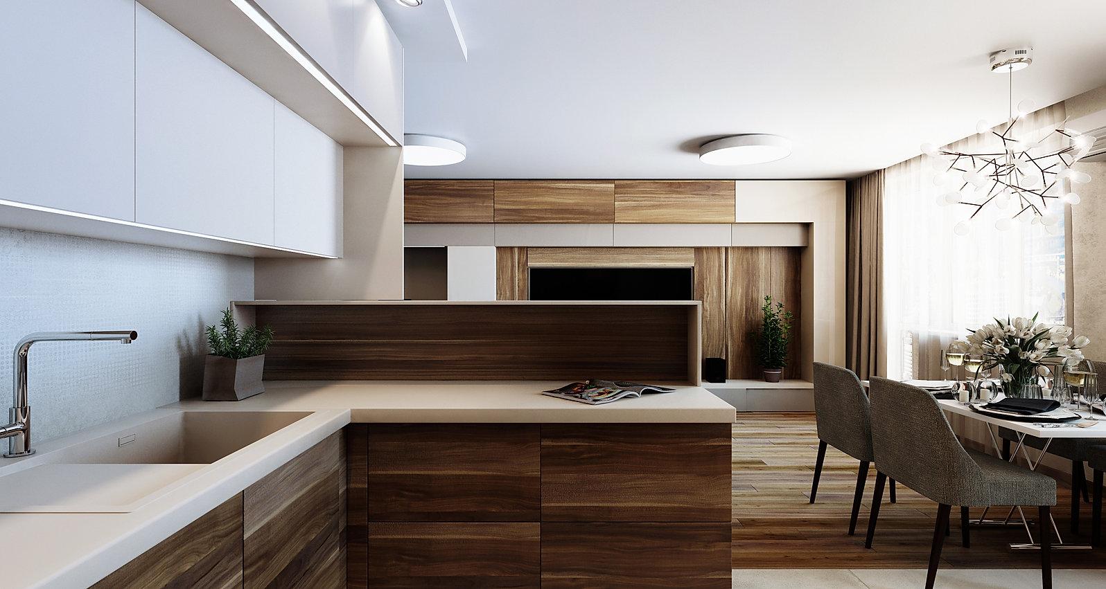 кухня-12-1.jpg