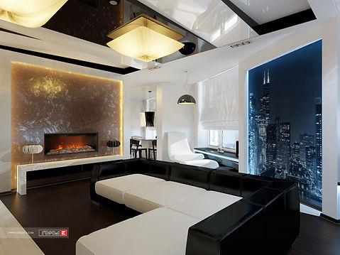 Дизайн интерьера квартиры в стиле лофт, ар-деко, классика, минимализм, дизайн гостиной, дизайн кухни, дизайн спальни, дизайн санузла, дизайн кабинета, дизайн прихожей, дизайн ванной, дизайн интерьера екатеринбург, ЖК Адмирал, ул. Юмашева 5