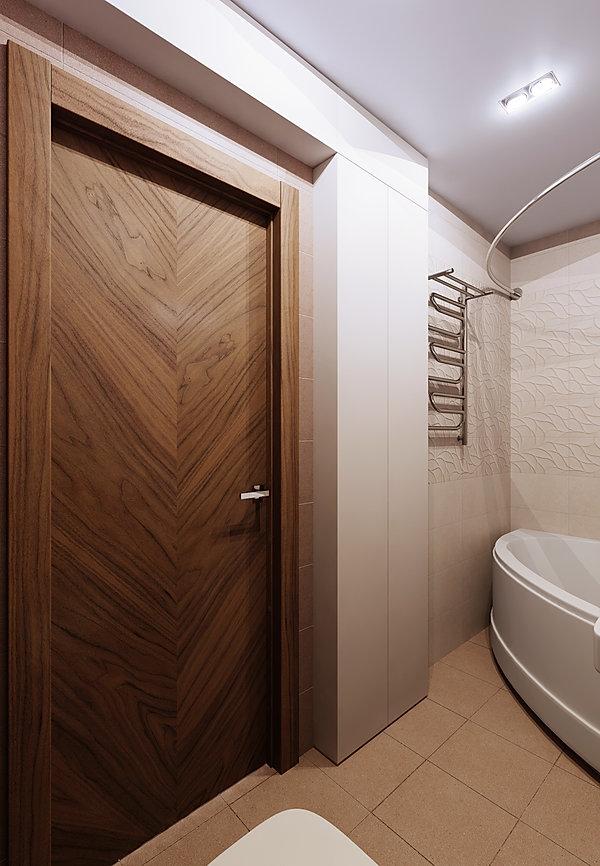 ванная5-1.jpg