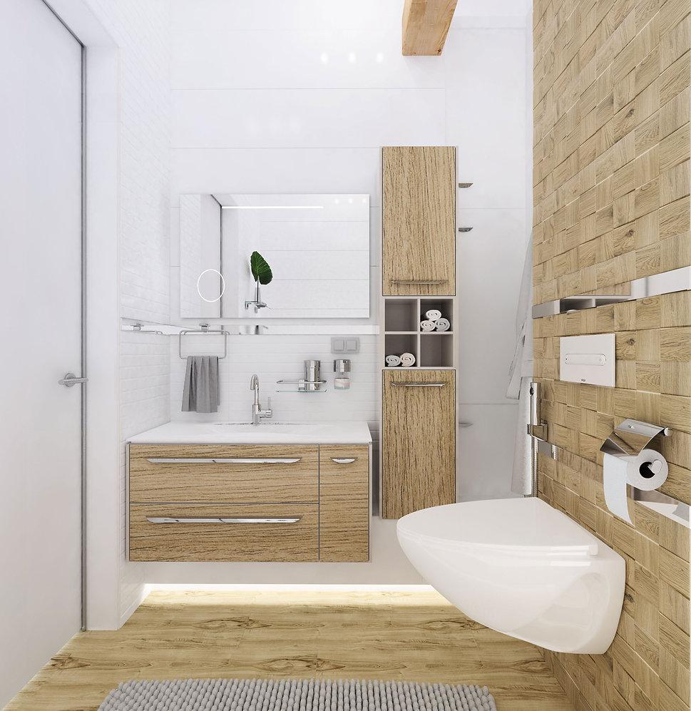 ванная-3-1.jpg