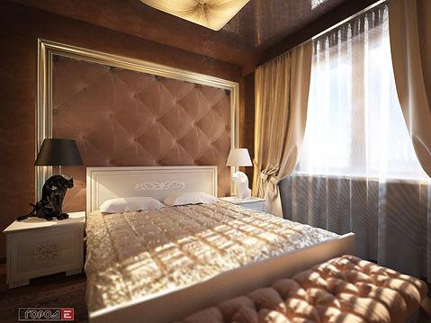 Дизайн интерьера квартиры в стиле классическом, стиль ар-деко, минимализм, дизайн екатеринбург, дизайн проект, дизайн спальни, дизайн интерьера екатеринбург