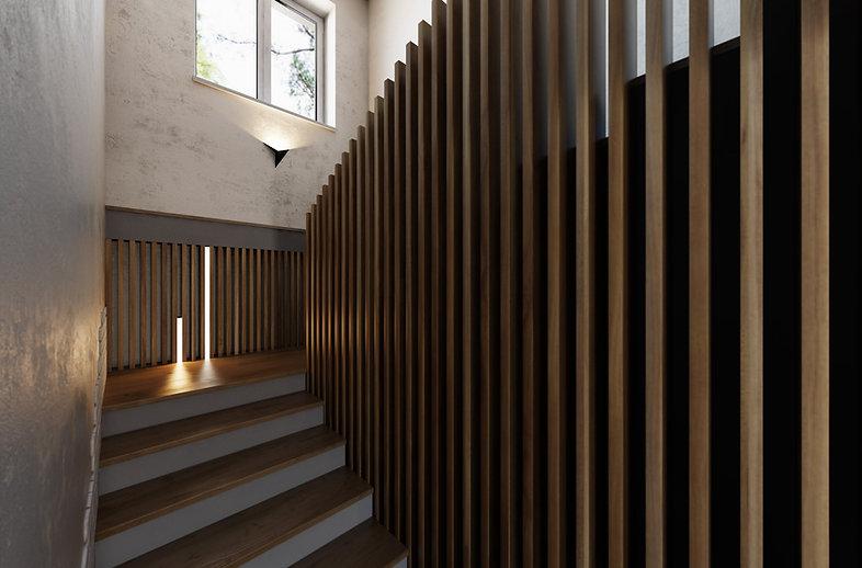 лестница3.jpg