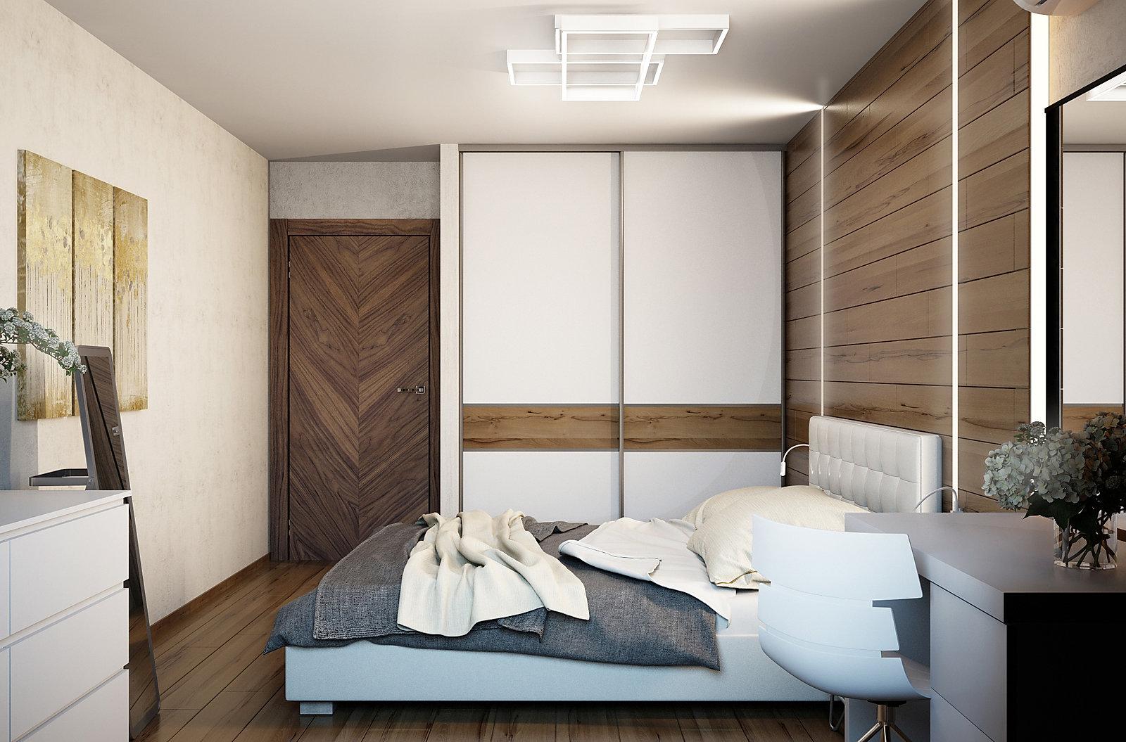 спальня-11.jpg