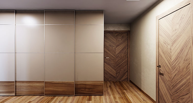 коридор 19-1.jpg