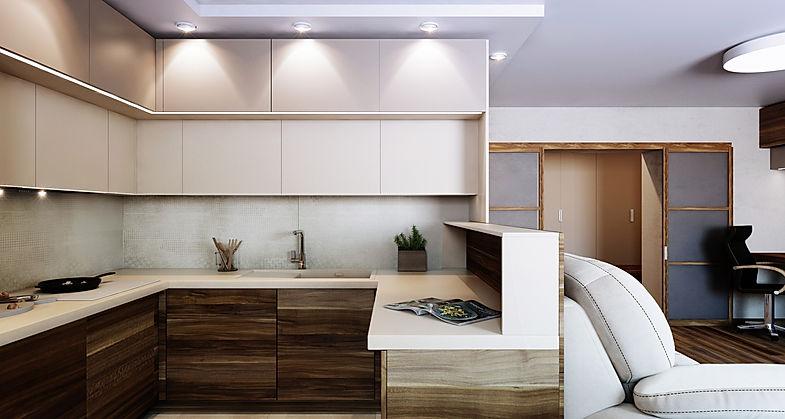кухня-1.jpg