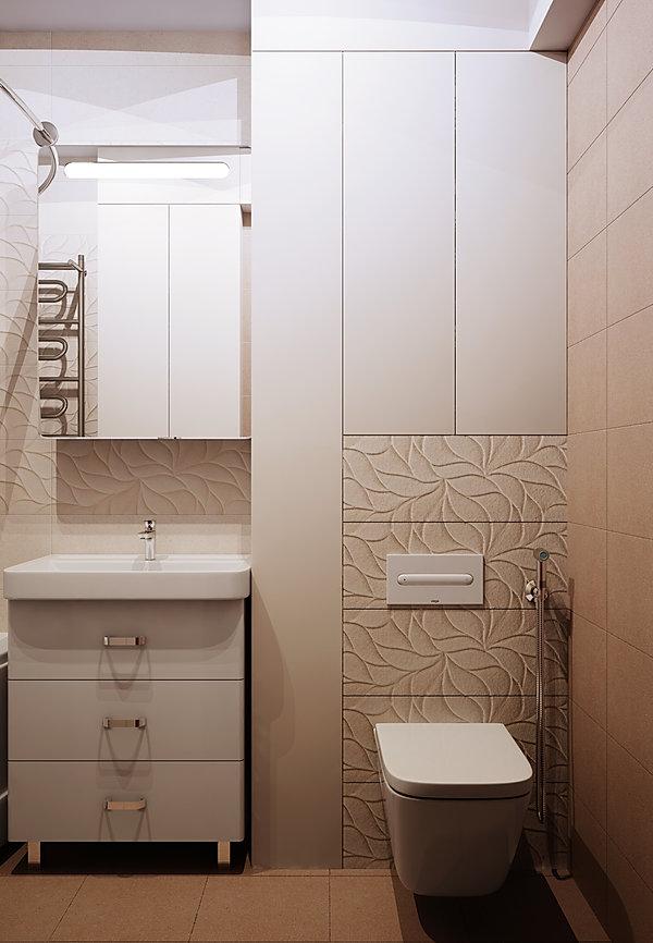 ванная2-1.jpg